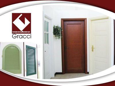 offerta showroom infissi lucca viareggio massarosa