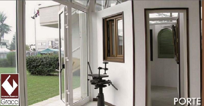 offerta progettazione mobili in legno su misura Versilia - FALEGNAMERIA GRACCI
