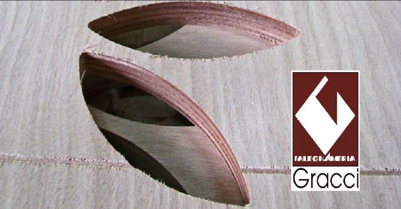 occasione arredamento interni di design Versilia - promozione design per arredamenti Camaiore