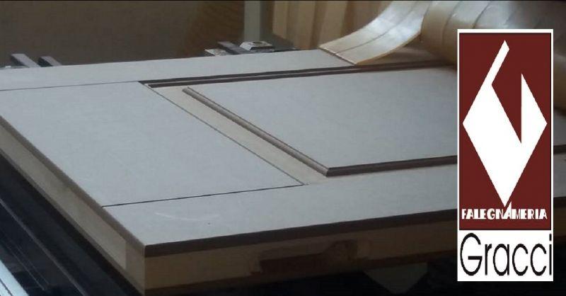 promozione vendita e realizzazione arredamento su misura Versilia - FALEGNAMERIA GRACCI