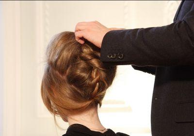 offerta parrucchiera promozione capelli arte donna san giuliano terme
