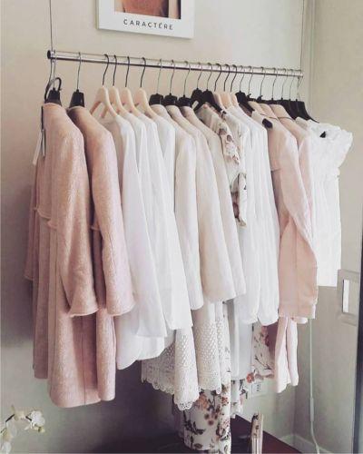 offerta abbigliamento promozione abbigliamento donna andrea frateschi abbigliamento