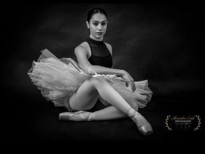 offerta fotografia danza promozione fotografo saggi danza balletti alessandro ossidi fotoplanet