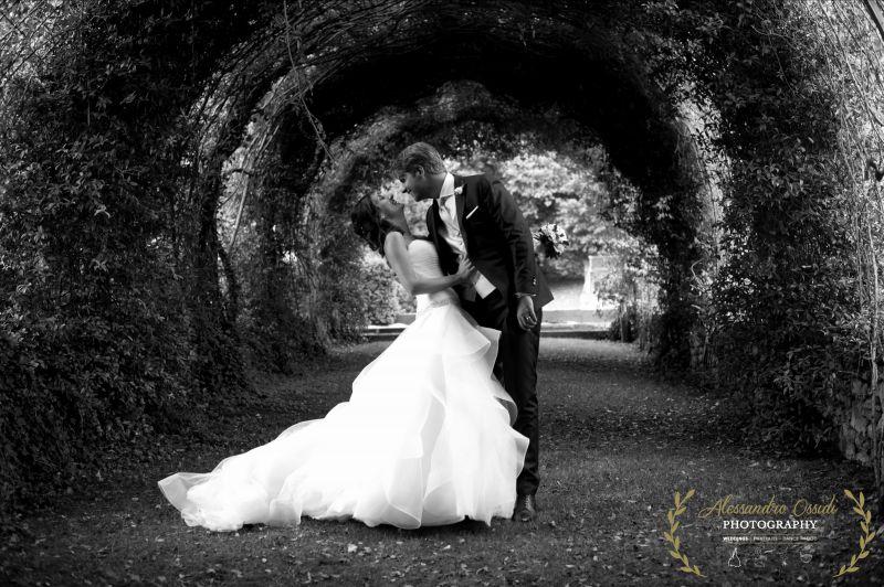 offerta fotografo matrimoni - promozione foto matrimoni video - foto planet alessandro ossidi