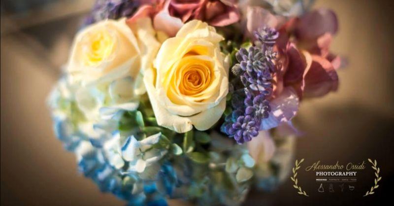 offerta miglior fotografo per matrimonio Terni - occasione realizzazione book matrimonio Terni