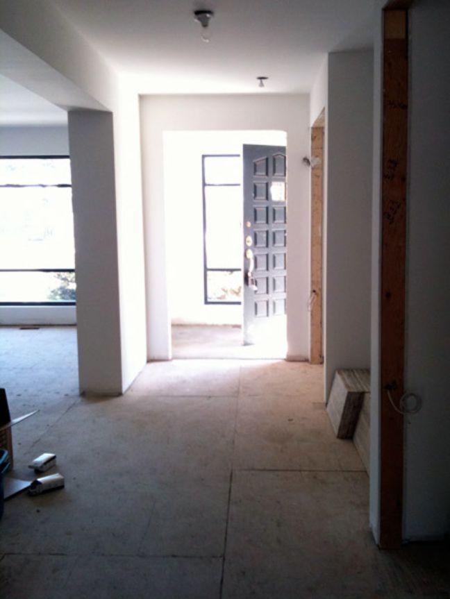 Offerta appartamento da ristrutturare-Promozione ristrutturazione economica Edilpigi Verona