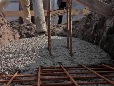 offerta manutenzioni industriali promozione rinforzi i murature portanti edilpigi verona