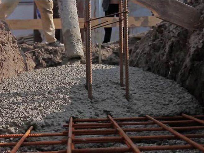 Offerta manutenzioni industriali-Promozione rinforzi i murature portanti Edilpigi Verona