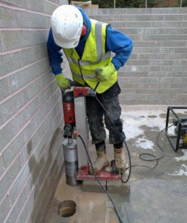 offerta demolizione pavimenti industriali promozione lavori di demolizione edilpigi verona