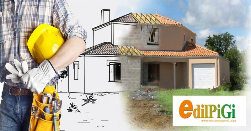 offerta ristrutturazioni edili di condomini a Verona - occasione rifacimento terrazzi a Verona