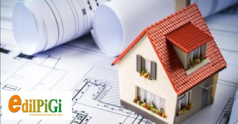 offerta ristrutturazione di interni a Verona - occasione opere di impermeabilizzazione edili