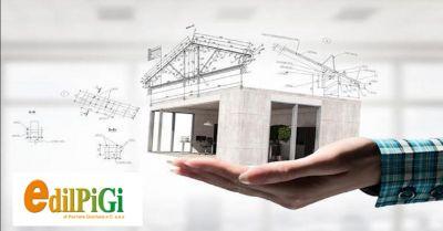 offerta taglio pavimenti a verona occasione ristrutturazione edifici civili e industriali