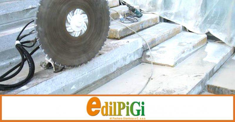 Occasione taglio muri cemento armato - occasione servizio di carotaggio calcestruzzo Verona