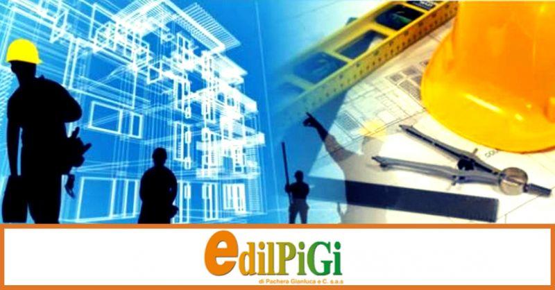 Offerta manutenzione di strutture edili - occasione consolidamento strutturale edifici Verona