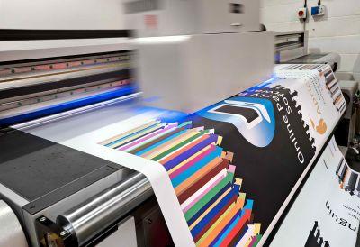 promozione servizio stampa digitale vicenza offerta realizzazione brochure locandine cataloghi