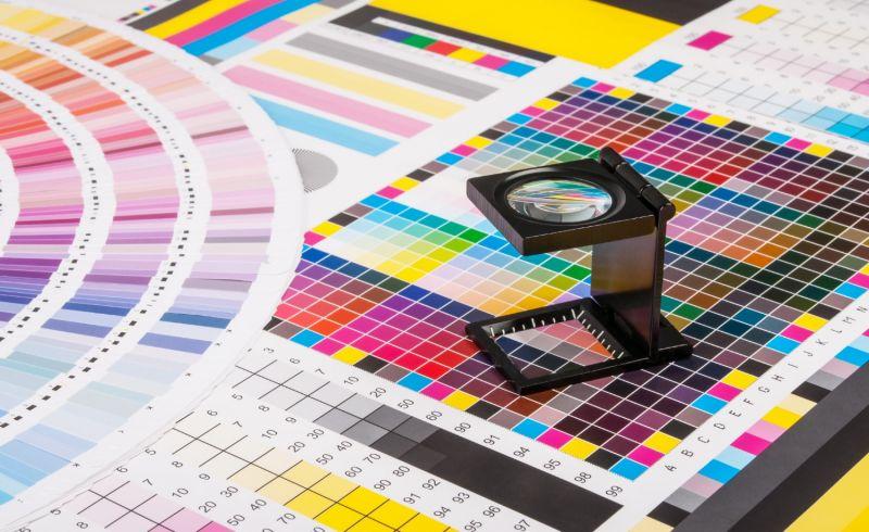 Occasione servizio stampa digitale Vicenza - Offerta realizzazione brochure locandine cataloghi