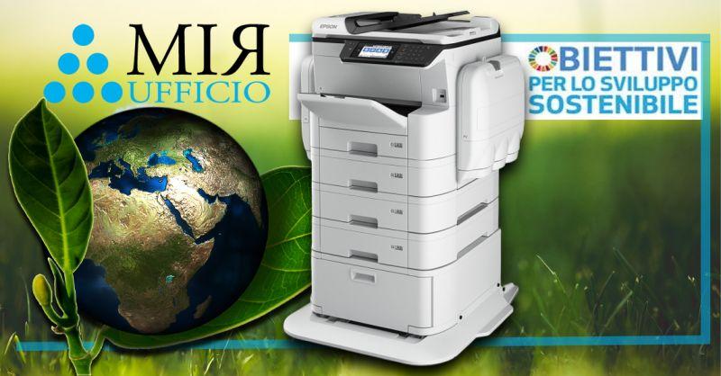 Offerta Stampanti laser Epson Vicenza - Occasione Stampanti e Multifunzioni professionali inkjet