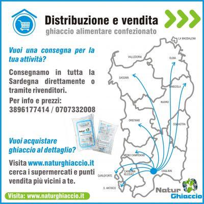 promozione ghiaccio alimentare offerta consegna ghiaccio a domicilio naturghiaccio