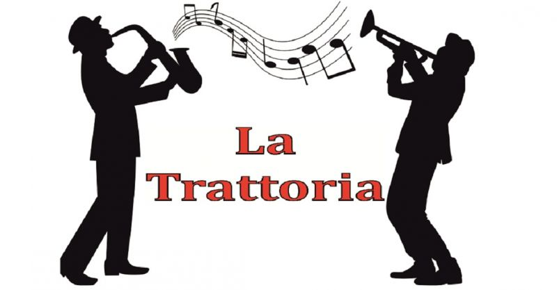 occasione cena con musica dal vivo Pistoia - offerta ristorante con musica dal vivo Pistoia