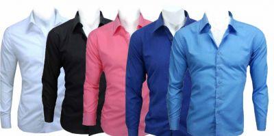 promozione lavaggio camicie offerta stiratura camicie lavanderia azzurra