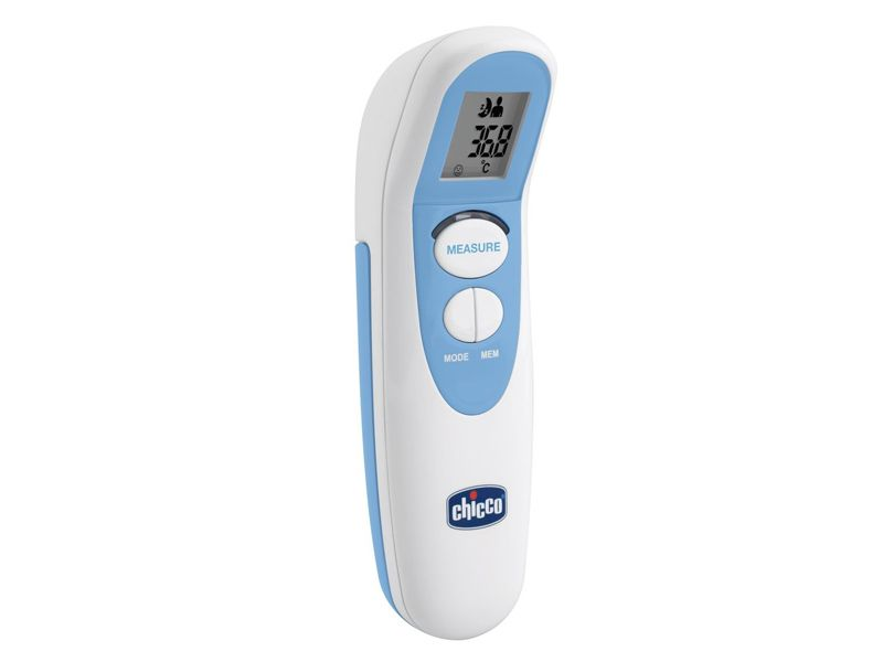 Offerta - Termometro digitale a distanza Chicco