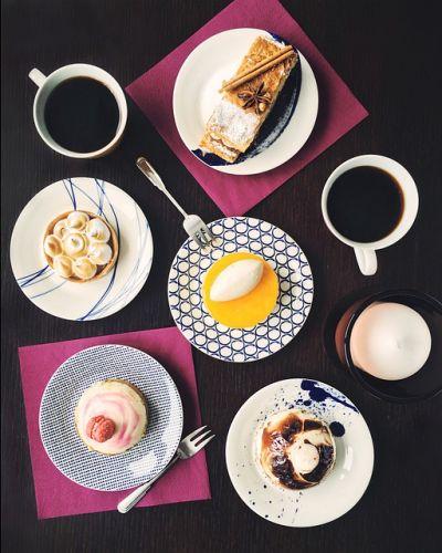 offerta terrazza panoramica alta valle intelvi promozione caffetteria como bar teatro