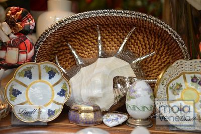 promozione e offerte articoli da regalo viareggio pietrasanta camaiore forte dei marmi massaros