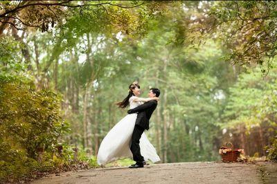 offerta promozione liste di nozze regali matrimonio viareggio pietrasanta camaiore massarosa