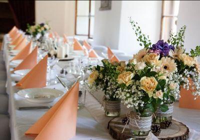 offerta wedding planner promozione lucca viareggio versilia luana lista nozze e bomboniere