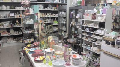 offerta articoli in regalo a massarosa liquidazione articoli per casa in provincia di lucca