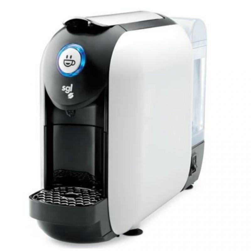 Offerta macchina per il caffè - Promozione capsule caffè