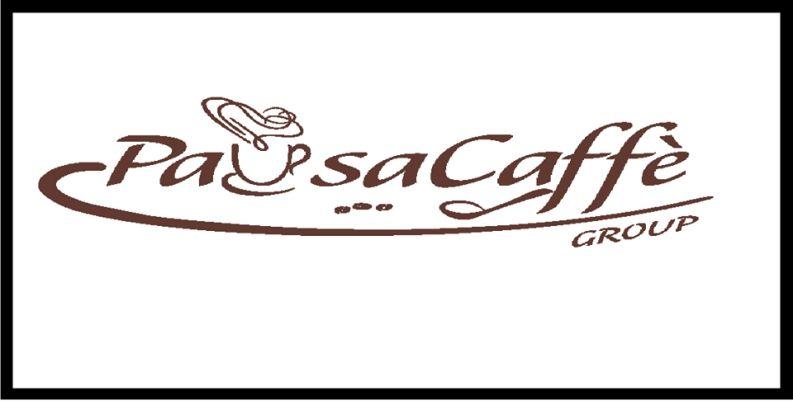 Offerta vendita caffè a Colle di Val D'Elsa