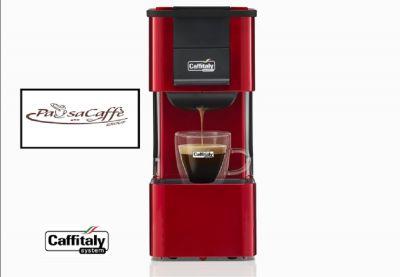 offerta vendita macchine caffe siena promozione vendita caffe siena