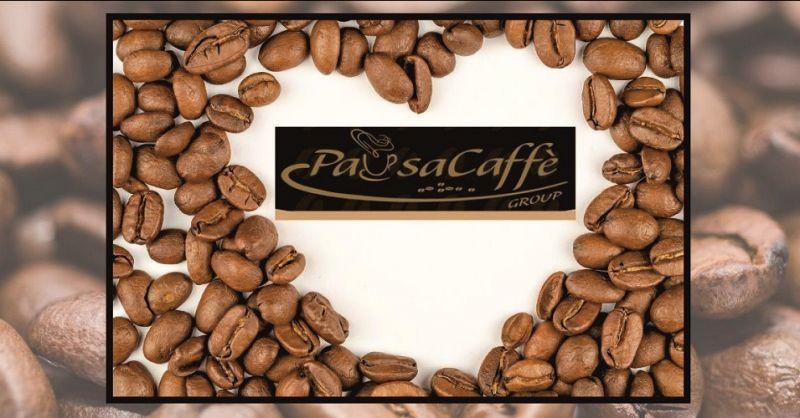 offerta capsule e cialde per Caffè Poggibonsi - PAUSA CAFFE' GRUOP