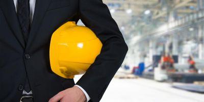 offerta aggiornamenti corsi sicurezza lavoro occasione certificati obbligatori venezia
