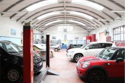 offerta ripristino carrozzeria auto e moto promozione riparazioni carrozzeria auto moto verona