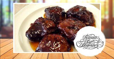 offerta dove mangiare riso alla pilota verona occasione ristorante cucina veronese sorga