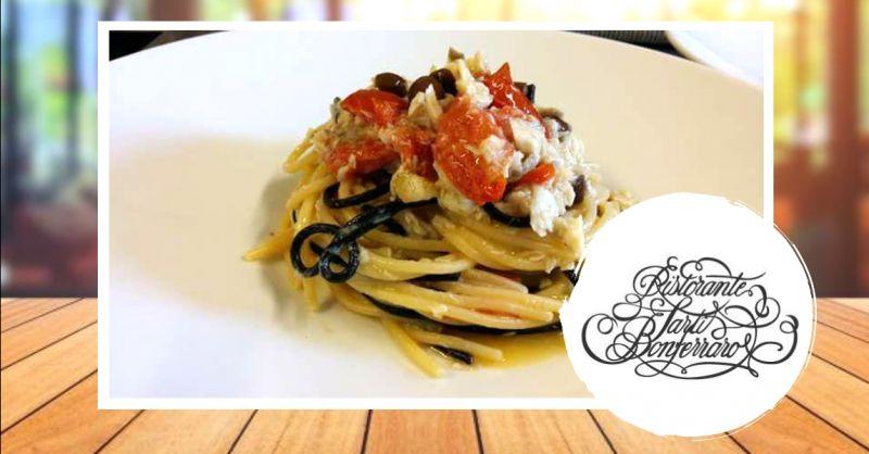 offerta ristorante cucina mantovana - occasione specialità primi con pasta fresca Mantova