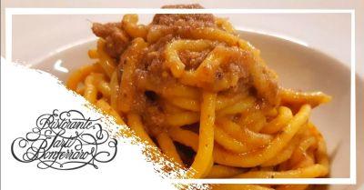 offerta piatti con prodotti locali mantova occasione ristorante cucina veronese mantovana
