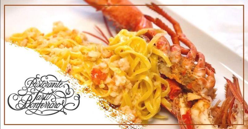 Promozione ristorante con cucina gourmet Verona - Occasione dove mangiare piatti con prodotti biologici