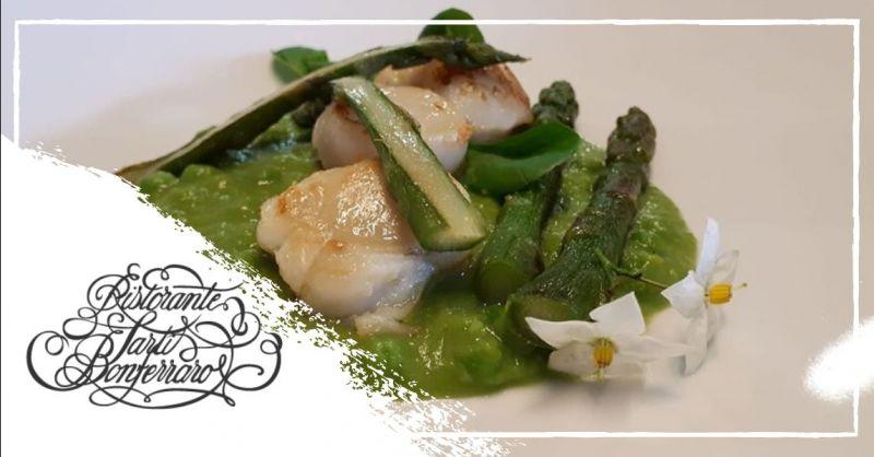 Offerta ristorante con cucina bio Verona - Occasione ristorante con prodotti fatti in casa Verona