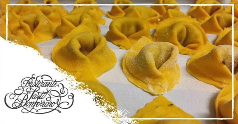 Promozione ristorante produzione propria Verona - Offerta locale dove si mangia bene Verona