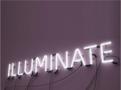 offerta insegne al neon brescia promozione illuminazione brescia italneon