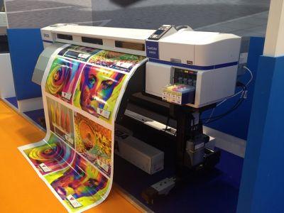 offerta stampa digitali brescia promozione pubblicita stampata brescia italneon