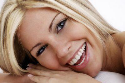 offerta sbiancamento dentale occasione igiene orale promozione pulizia dentale vicenza