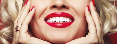offerta sbiancamento dentale igiene orale vicenza promozione pulizia dentale vicenza