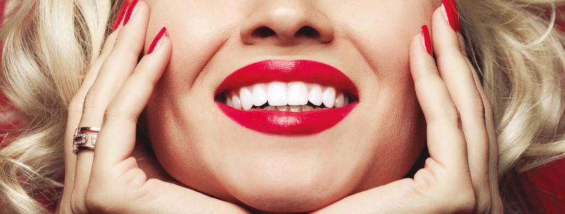 offerta sbiancamento dentale igiene orale vicenza - promozione pulizia dentale vicenza