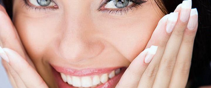 offerta pulizia dentale Studio Dentistico - occasione dentiere protesi dentista vicenza