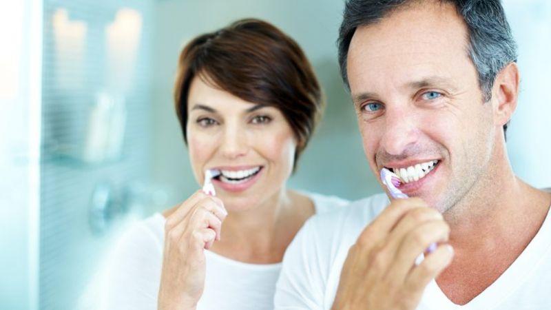 offerta apparecchi ortodontici dentiere protesi dentarie - promozione dentista vicenza