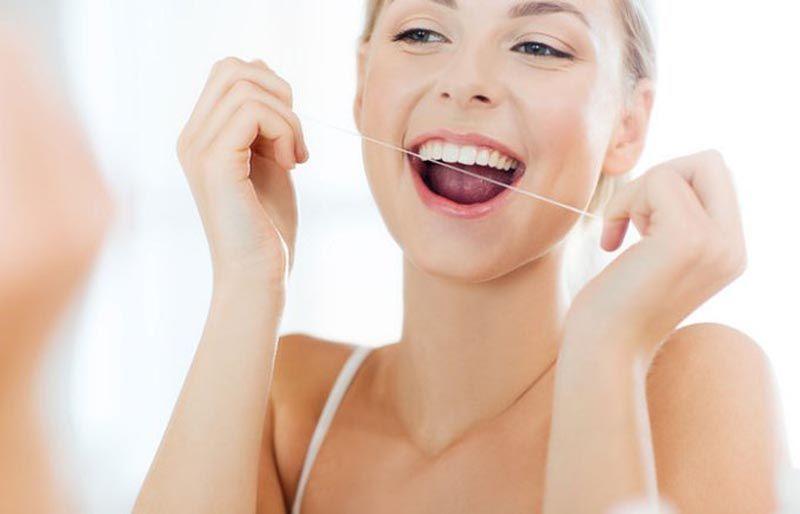 offerta dentista sbiancamento dentale vicenza - occasione ambulatorio odontotecnico vicenza